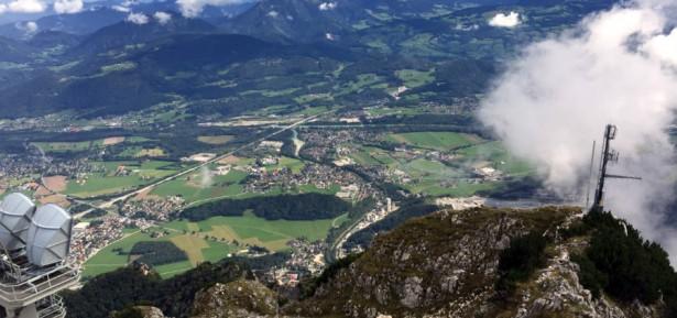 Untersberg (Promo)