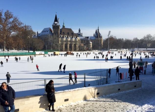 budapest-winter-promo