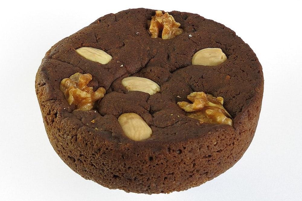 Bolo de Mel is not the same as Madeira Cake (