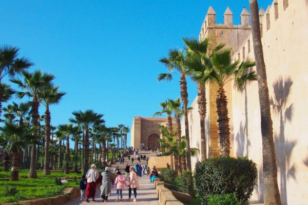 Morocco: 4 Incredible Experiences for a More Authentic Trip