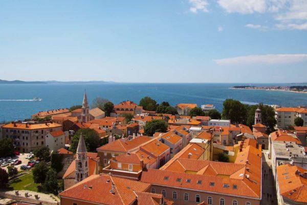 Zadar, Croatia: 9 Awesome Things to See & Do on a City Break