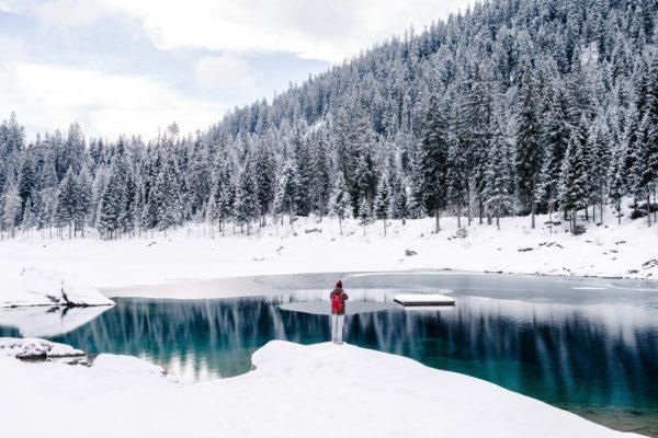 Graubünden, Switzerland: 8 Unmissable Things to See & Do