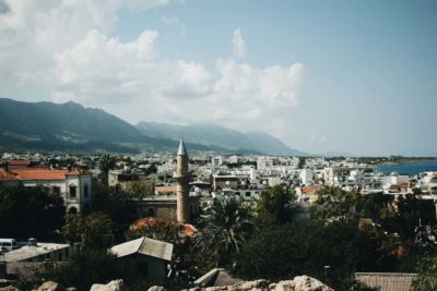 Kyrenia, North Cyprus: Best Things to See and Do