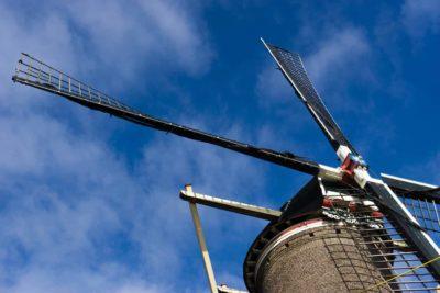 7 of the Best Hidden Gems in the Netherlands